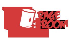RageRoom